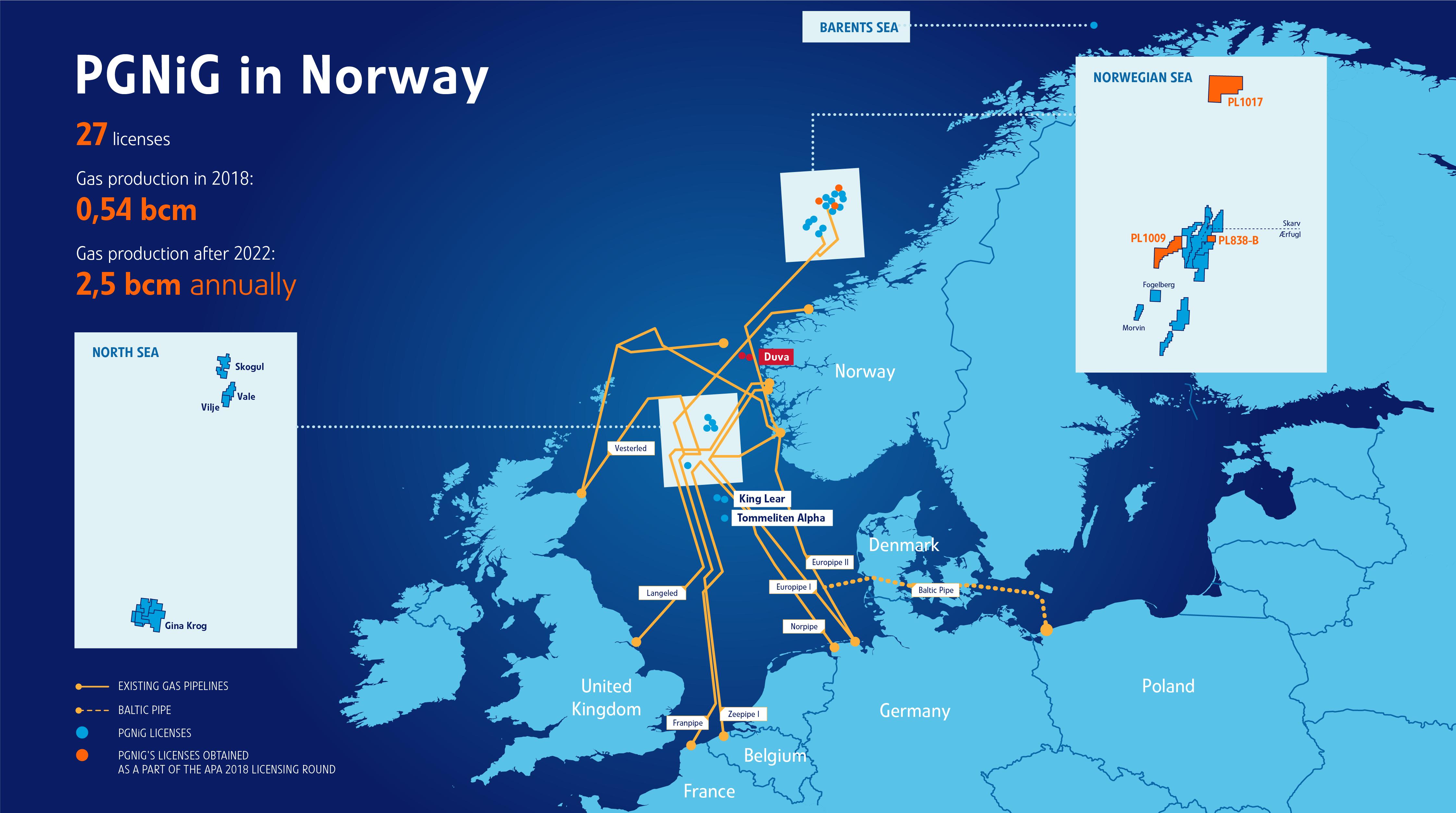 2500_027 Koncesje Norwegia - update 07-2019EN.png -