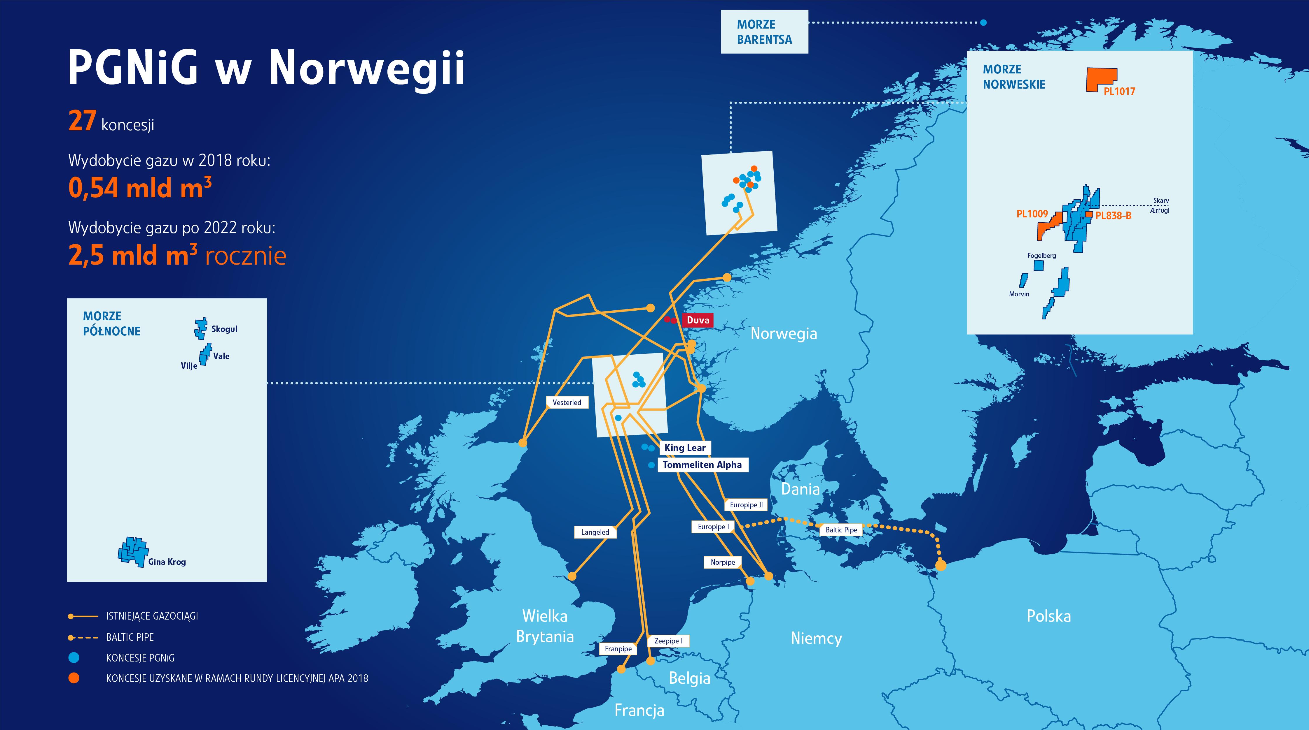 2500_027 Koncesje Norwegia - update 07-2019_PL.png -