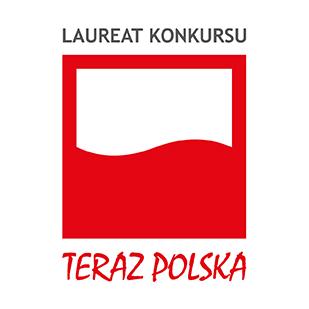 Teraz Polska -