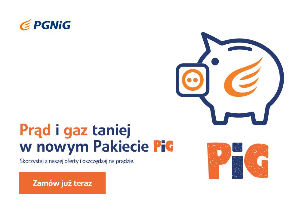 PGNiG_popup_1024x700_2.jpg -