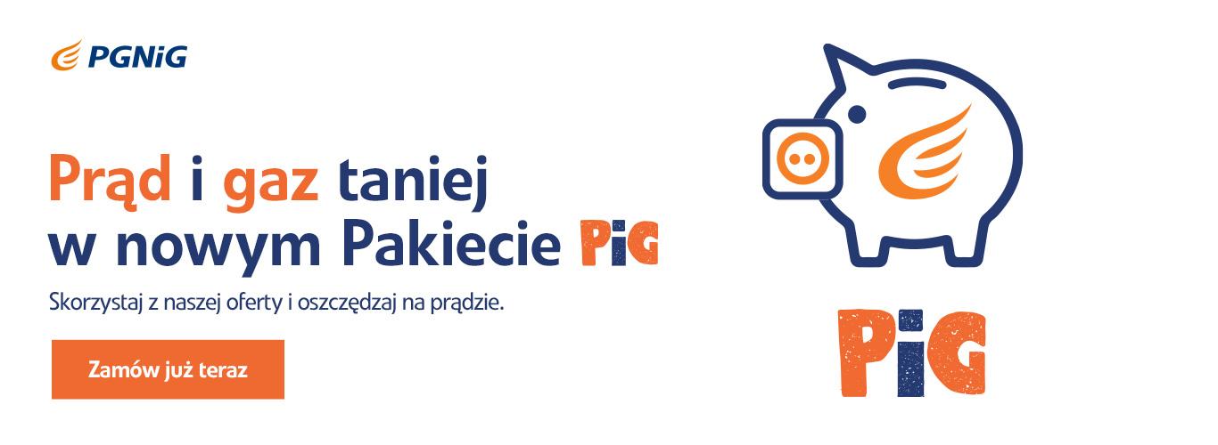 PGNiG_popup_1366x500_2.jpg -