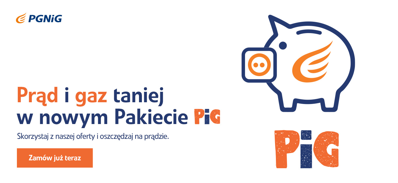 PGNiG_popup_1366x630_2.jpg -