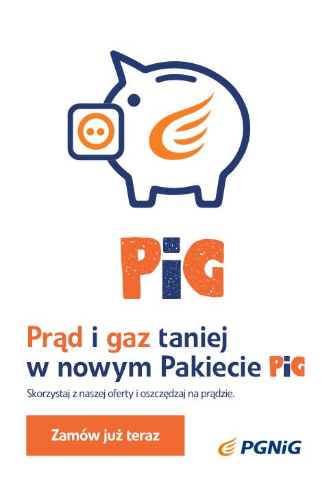 PGNiG_popup_480x700_2.jpg -