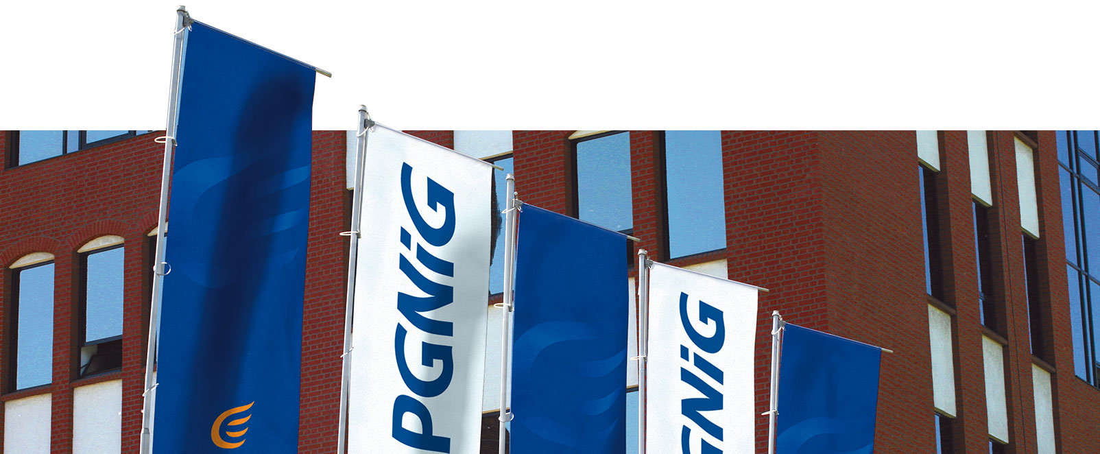 PGNIG - notowania spółki